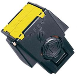 Taser X26C and M26C Replacement Cartridge