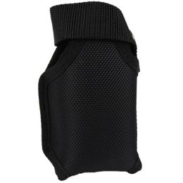 Taser C2 Tactical Holster