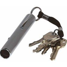 Electronic Pocket Whistle