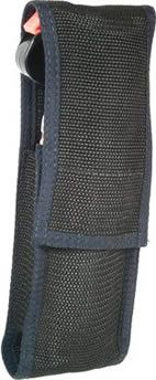Nylon/Velcro Holster with Belt loop for 9oz. or 1lb models