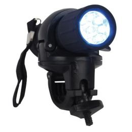 Bicycle Head Light