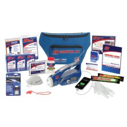 1 Person Deluxe Ultimate Fanny Pack